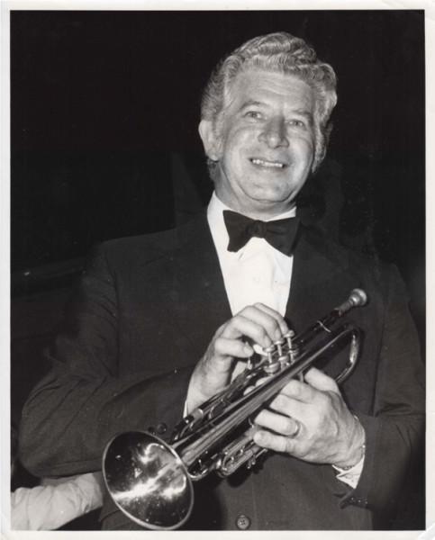 ca. 1980s