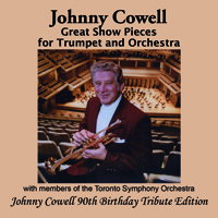 Cowell-Show Pieces-CD cover-web-200x200