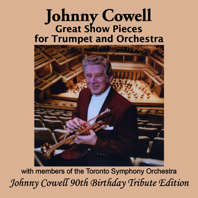 Cowell-Show Pieces-CD cover-web-400x400